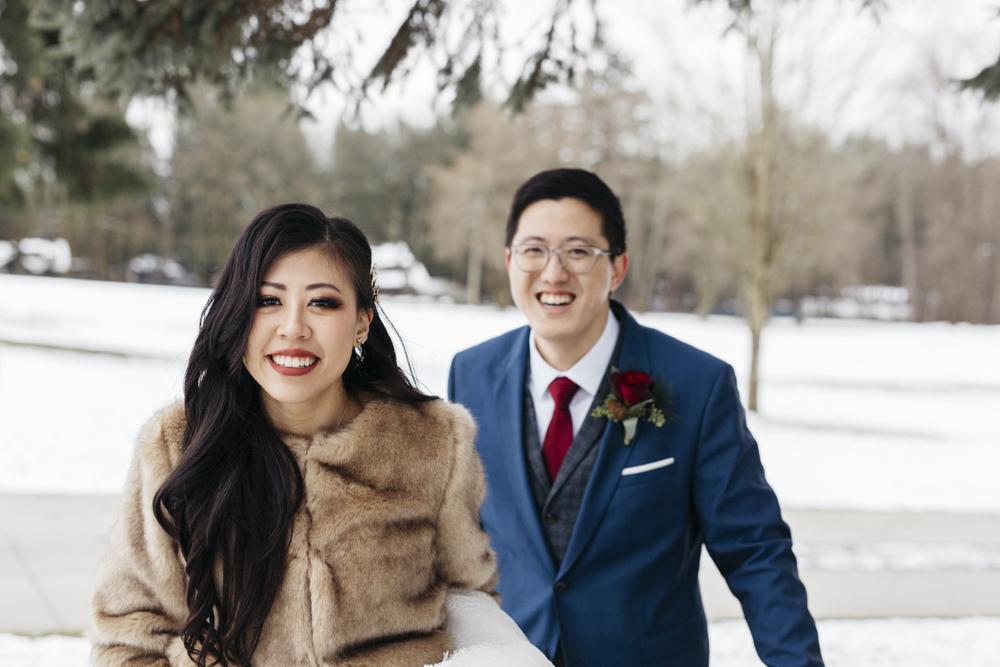 wedding vancouver videography photography bc.jpg