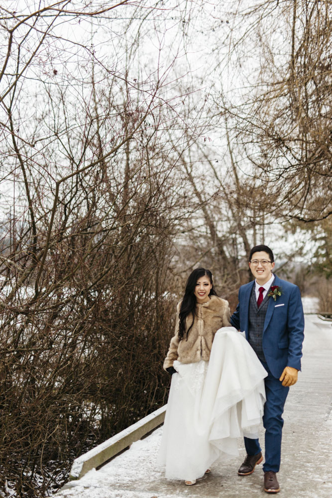 photography wedding photo poses videography bc vancouver.jpg