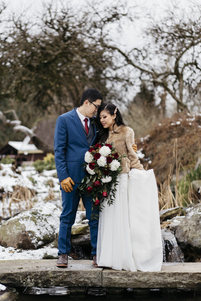 Wedding vancouver videography photography.jpg
