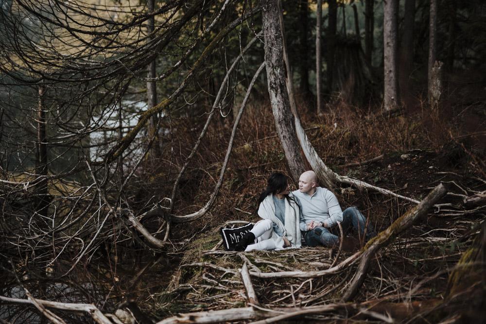 photographer videographer vancouver bc asian wedding photography.jpg