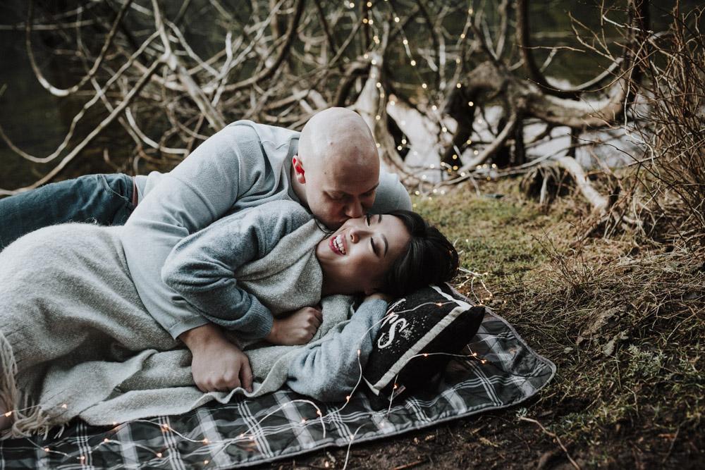 wedding vancouver videographer photographer canada.jpg
