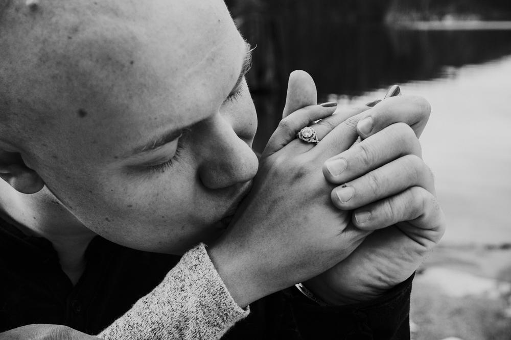 wedding videography poses photography.jpg