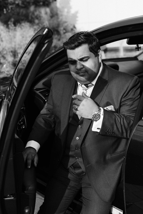 vancouver groom videography photography bc canada.jpg
