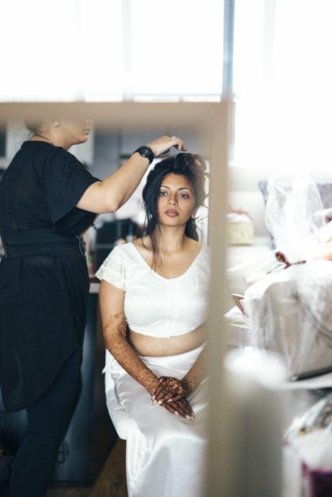 videography photography i need an indian wedding photographer.jpg