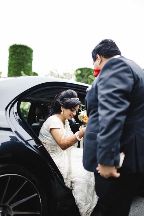 photography videography vancouver bc wedding bridal groom.jpg
