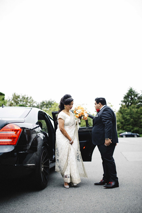 wedding vancouver videography video photography bridal groom.jpg