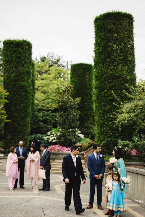 photographer videographer vancouver bc wedding bride groom.jpg