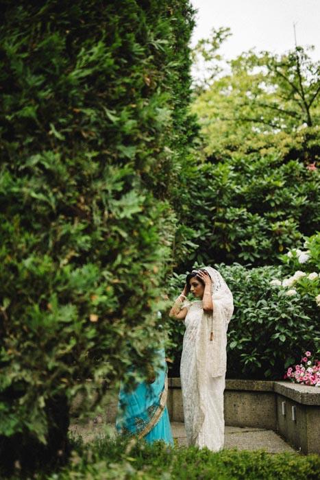 wedding videography vancouver bc bridal groom photography.jpg