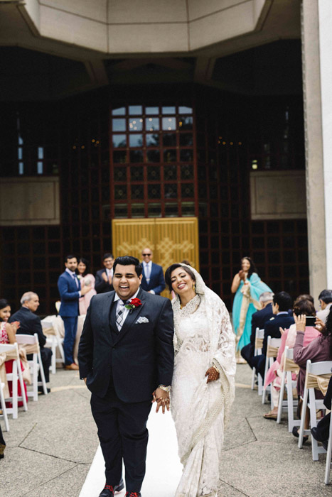 videography vancouver bc canada couple engaged.jpg