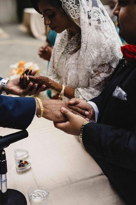 wedding videography 1 photography vancouver bc canada.jpg