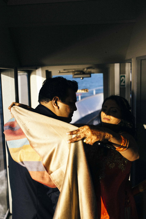 videographer photographer vancouver indian wedding.jpg