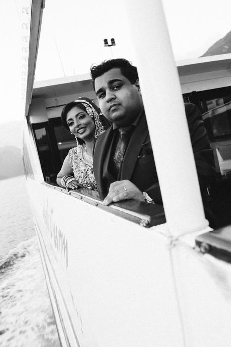 vancouver videography wedding bridal groom photography.jpg