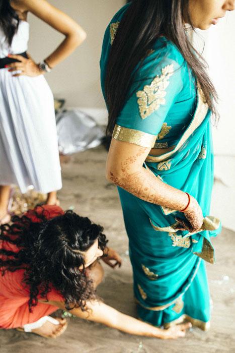 i need an indian wedding photographer videographer.jpg