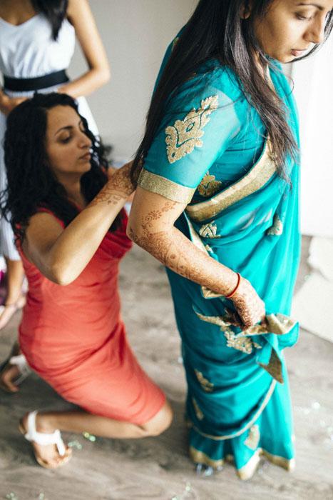 photographer videographer vancouver wedding bc.jpg
