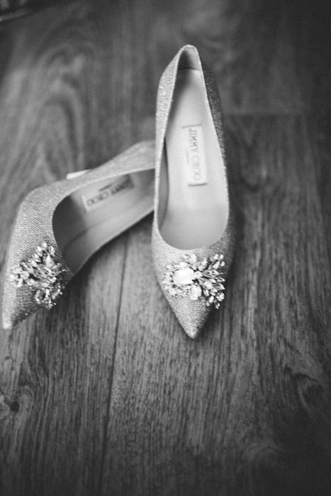 bride dress videography wedding vancouver bc.jpg