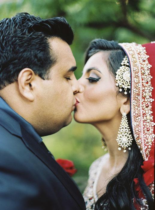 bridal videography groom vancouver bc canada.jpg