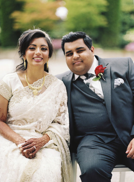 couple engagement videography bridal bc vancouver canada.jpg