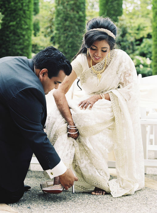 wedding photography videography vancouver bc canada.jpg