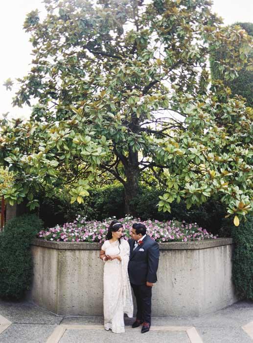 wedding vancouver canada couple bridal groom videography.jpg