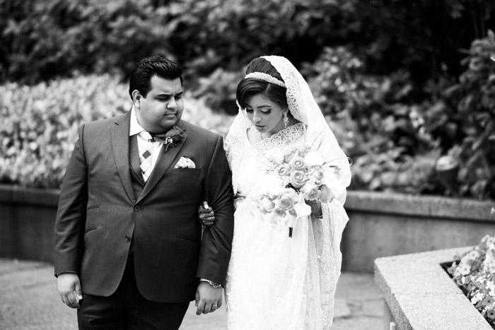 vancouver bc videography bc wedding bridal.jpg