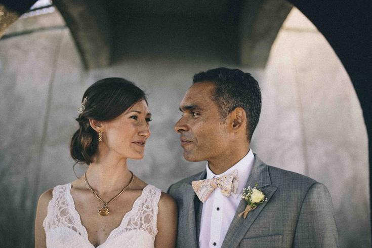 vancouver photographer videographer wedding photo.jpg