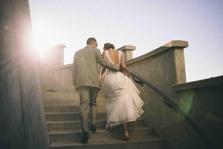 wedding vancouver videography indian photographer.jpg