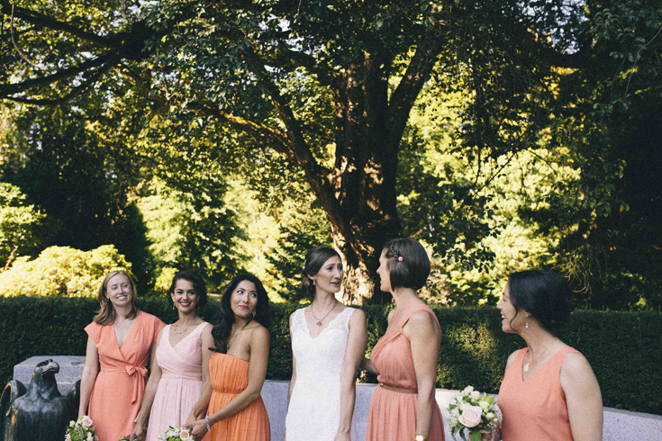 bride groom wedding vancouver videographer photography.jpg