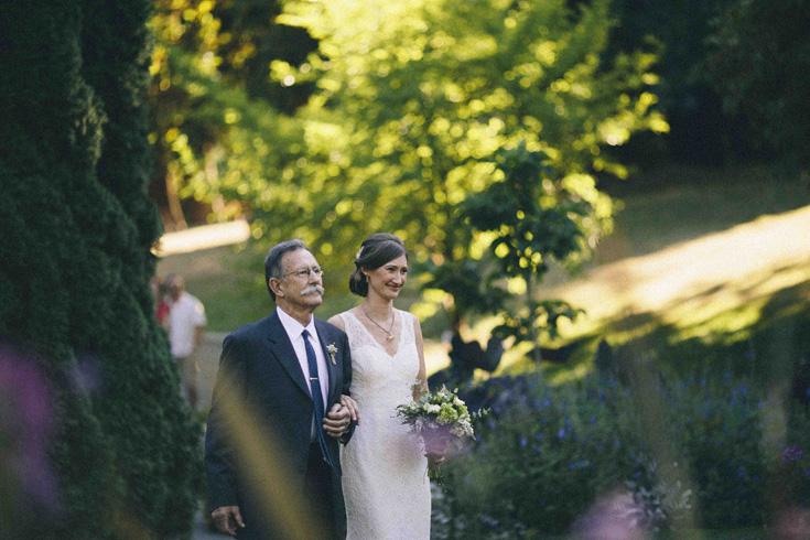 bridal wedding photography videography bc canada vancouver.jpg