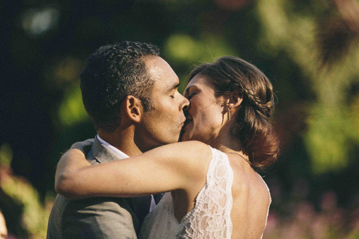 bride groom vancouver photography wedding photo poses videographer.jpg