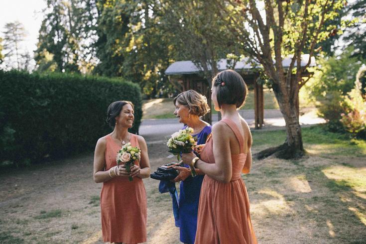 i need a photographer videographer vancouver bc wedding.jpg