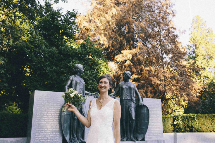 bridal photographer canada vancouver.jpg