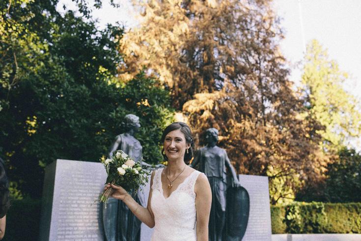 groomsmen photographer videographer vancouver wedding.jpg