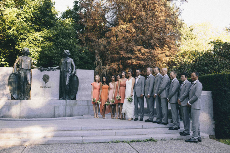 wedding photographer videographer vancouver bridesmaids.jpg