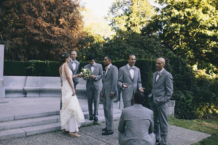 groomsmen videographer photographer vancouver bc bridal.jpg