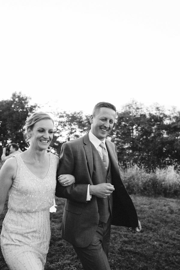 vancouver videography wedding bc vancouver canada.jpg