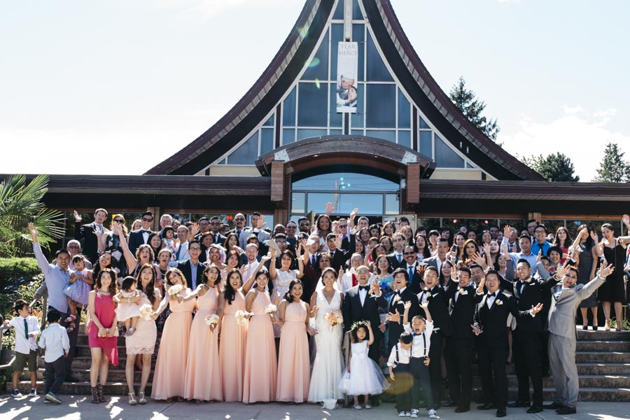 wedding photography videography vancouver bc canada wedding days.jpg