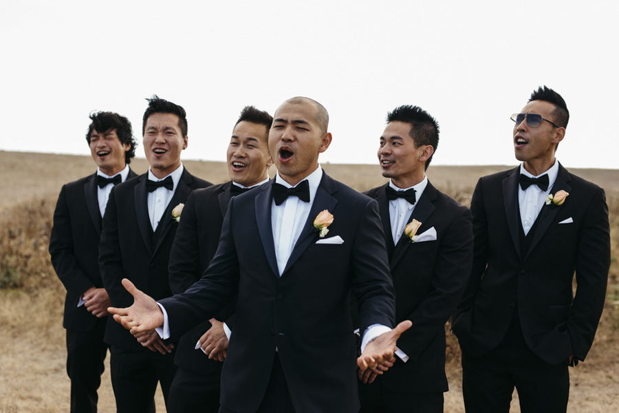 groom videography wedding vancouver bc bridal.jpg
