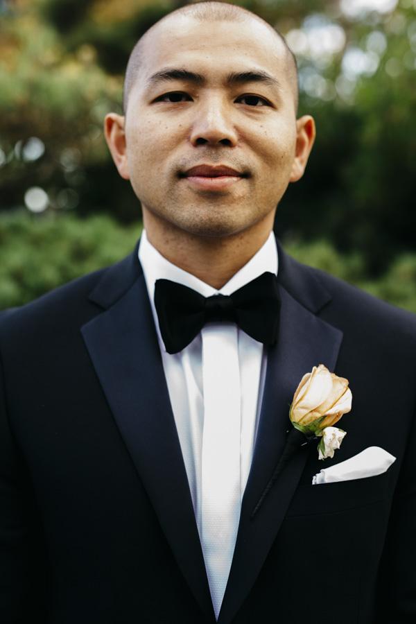 Wedding videographer vancouver bc canada 1.jpg