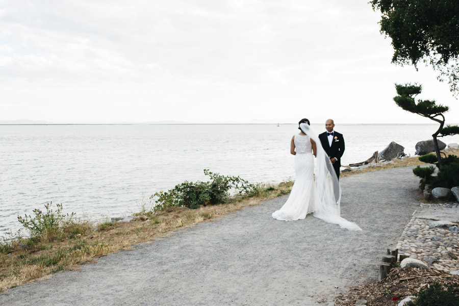 bridal videography vancouver bc canada.jpg