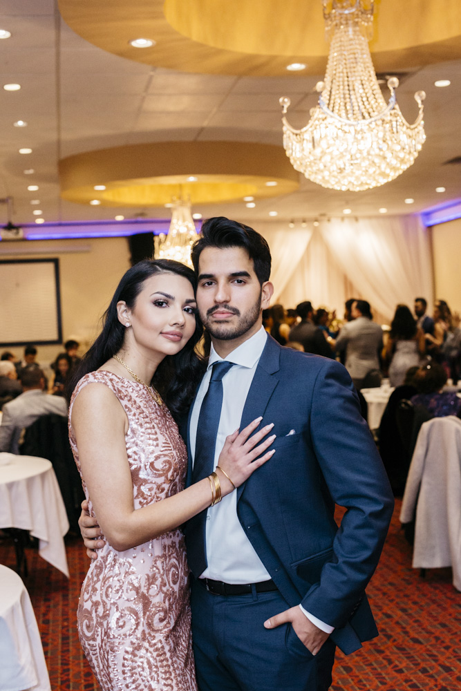 vancouver wedding photographer videographer bride groom.jpg