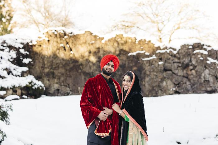 engagement photographer videographer wedding indian persian asian .jpg