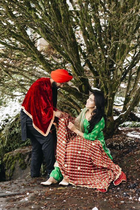 photographer videographer indian asian wedding photography portrait session.jpg