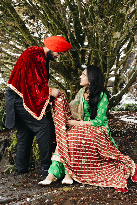 photographer videography vancouver weddings.jpg