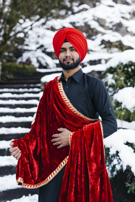 indian wedding photographer videographer vancouver bc.jpg