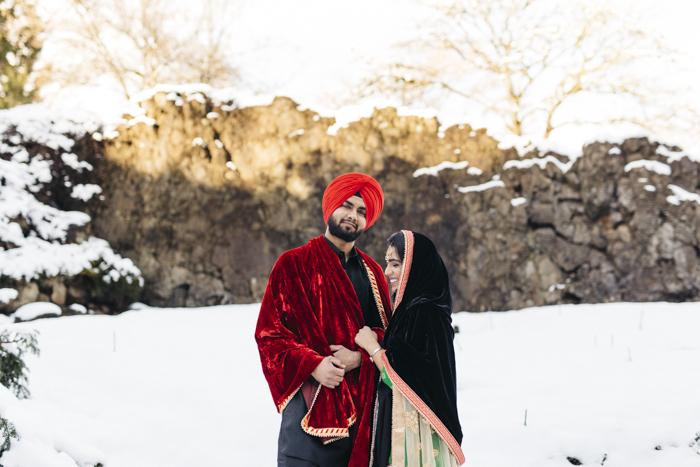vancouver videographer photographer asian indian portrait session photos.jpg