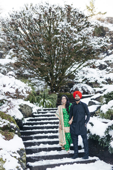 wedding photography videography vancouver bc indian.jpg