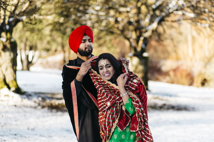 wedding vancouver videography photography asian indian.jpg