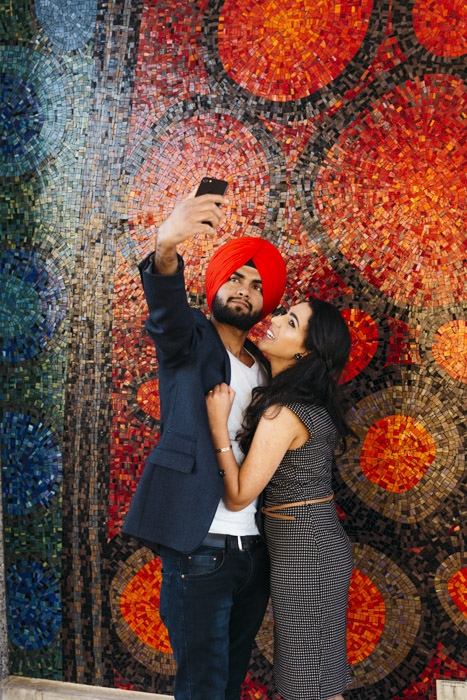 indian wedding videographer photographer vancouver video.jpg