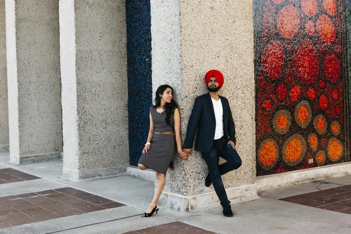 groom bride vancouver videographer photographer asian.jpg