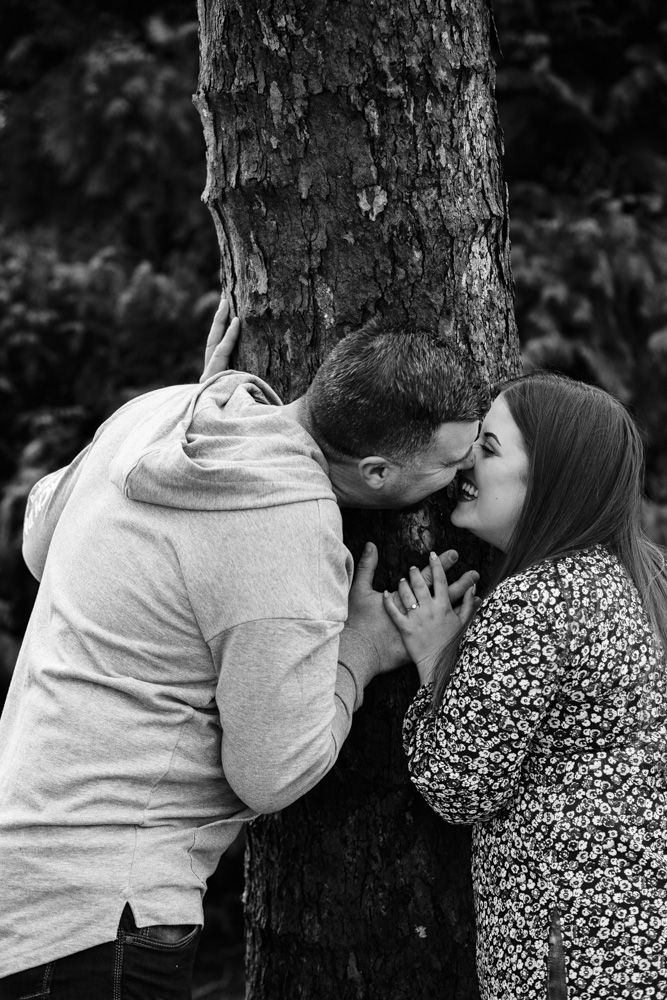 videography photography vancouver bc engagement photo.jpg